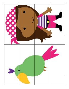 pirate worksheets puzzles