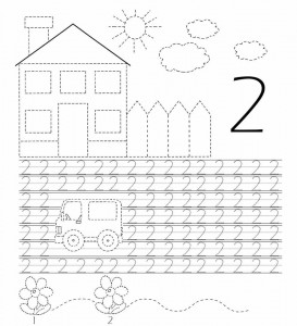 pre writing activities preschool (27)