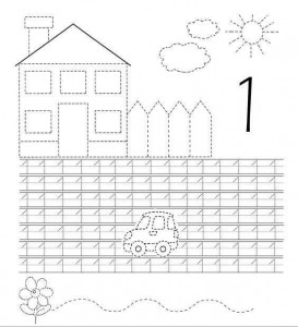 pre writing activities preschool (34)