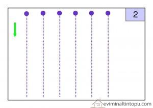 preschool tracing line pre writing activities (10)