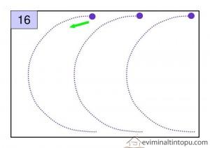 preschool tracing line pre writing activities (11)