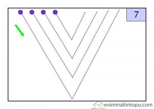 preschool tracing line pre writing activities (18)