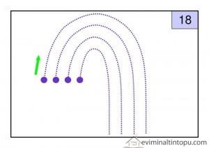 preschool tracing line pre writing activities (3)