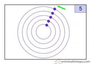 preschool tracing line pre writing activities (6)
