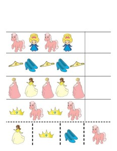 prince and princess activities (11)