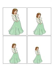 prince and princess activities (6)