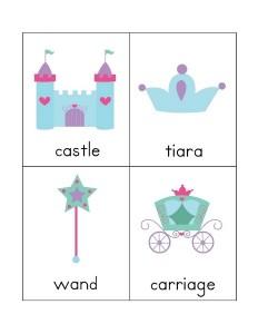 princess activities printables for kıds (10)