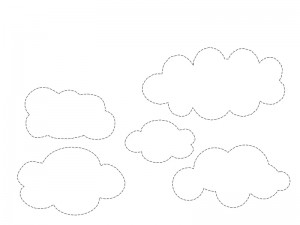 rain coloring pages for kıds (1)