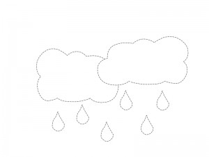rain coloring pages for kıds (2)