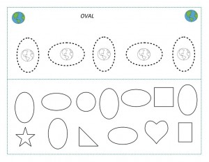 space theme shapes worksheets (6)