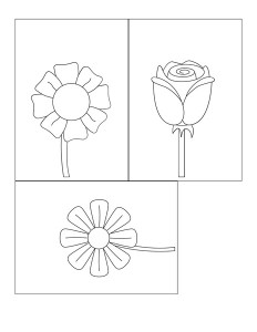 spring coloring pages (4)