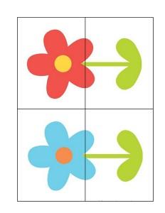 spring puzzle (2)