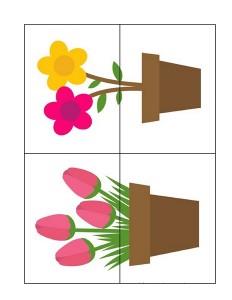 spring puzzle (3)