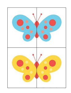 spring puzzle (5)