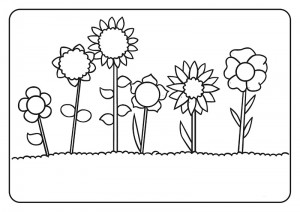 summer coloring pages  (12)