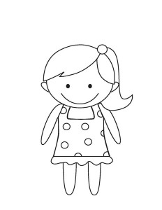summer coloring pages  (34)