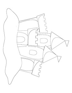 summer coloring pages  (5)