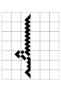 symmetry hard