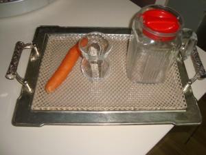 the bunny feed activity (2)