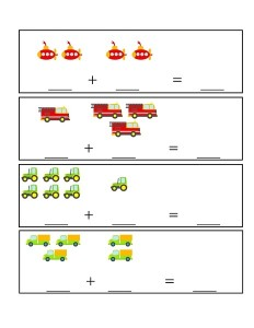 transportation printables worksheets (13)