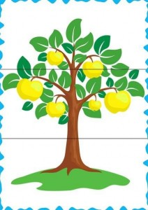 tree puzzle (1)
