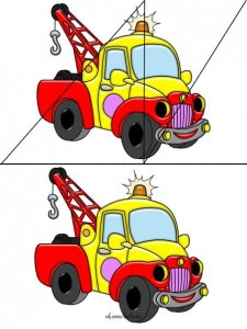 vehicles puzzle activities (1)