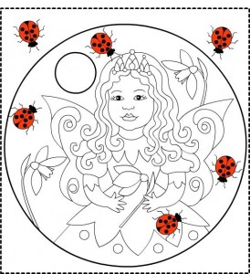 1 march martisor coloring (13)