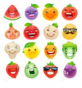 Emotional vegetables for kıds (11)