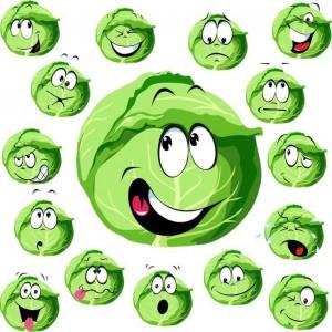 Emotional vegetables for kıds (2)