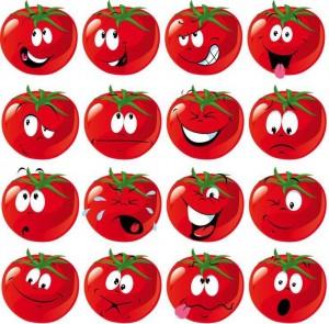 Emotional vegetables for kıds (3)