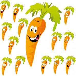 Emotional vegetables for kıds (4)