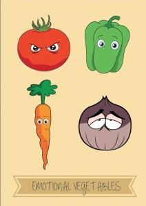 Emotional vegetables for kıds (7)