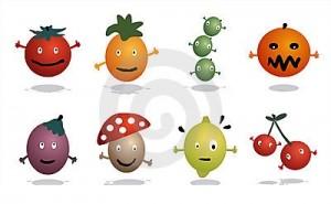 Emotional vegetables for kıds (9)