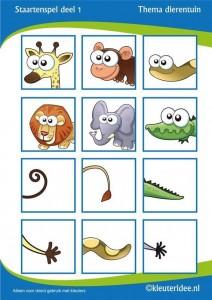animals tail match (1)