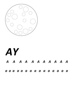 astronaut printables (3)