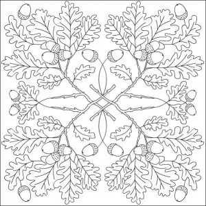 autumn coloring pages in classroom (10)