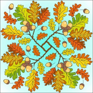 autumn coloring pages in classroom (18)