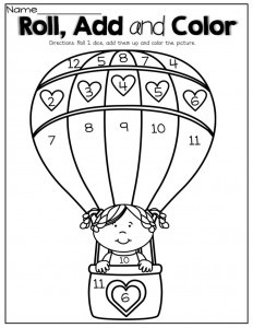 balloon color by number pages (3)