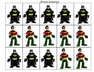 batman pattern (1)