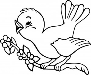 bird themed coloring pages (1)