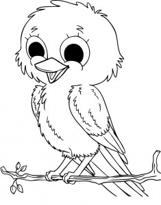 bird themed coloring pages (11)