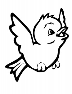 bird themed coloring pages (13)