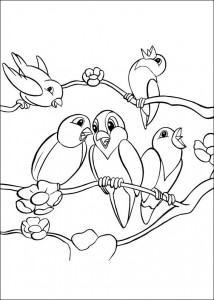 bird themed coloring pages (19)