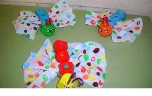 butterfly crafts for kıds (3)
