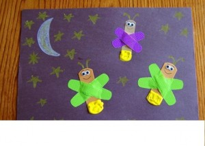 butterfly crafts for kıds (4)
