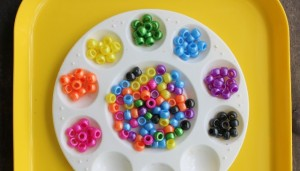 color sorting for kıds (1)