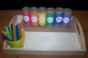 color sorting for kıds (4)
