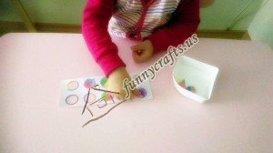 creative math activities for toddlers (4)
