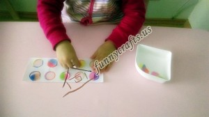 creative math activities for toddlers (5)