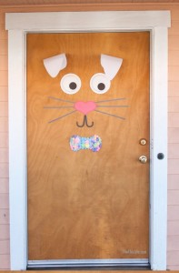 easter classroom doors craft (8)